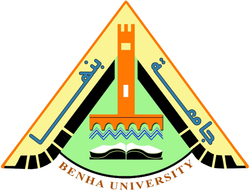 كلية الهندسة بشبرا - جامعة بنها